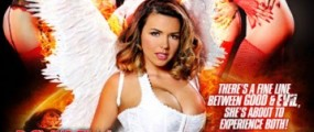 Devil's Films - The Destruction of Danica Dillon (2015)